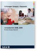 Link zum - Jahresbericht