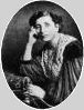 Weitere Informationen �ber Alice Salomon