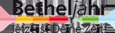 » www.betheljahr.de