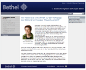Hier klicken - weiter zu www.hospiz-bethel.de