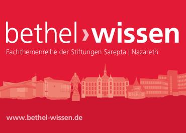 » bethel-wissen.de