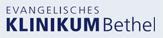 » www.gesundheitsschulen.de