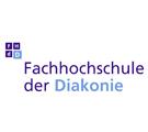 Fachhochschule der Diakonie