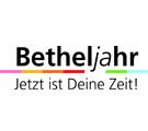 BethelJAhr - Dein FSJ mit Bethel!