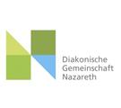 Diakonische Gemeinschaft Nazareth