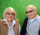 Stiftungsbereich Altenhilfe Bethel