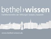 www.bethel-wissen.de